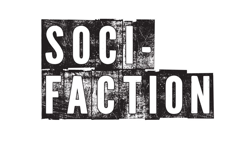 socifaction logo